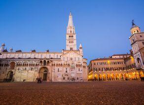 Modena iStock499133156 web