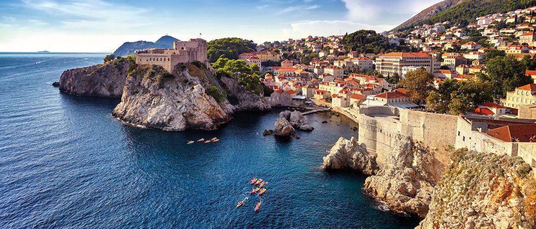 Dubrovnik CMYK iStock618868492 web
