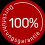 Button Durchfuehrungsgarantiet ohnebdw 10 100 100 25 170px