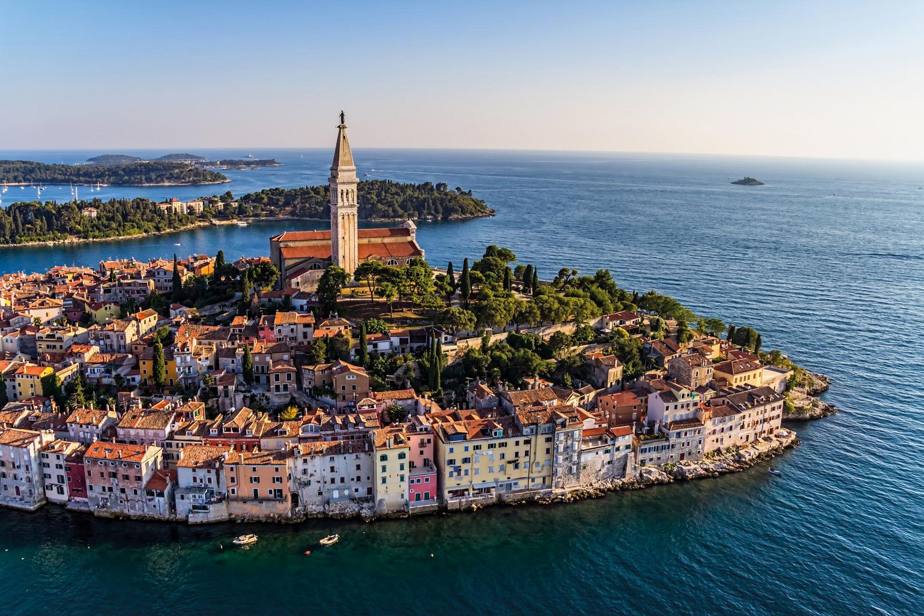112 Rovinj links web