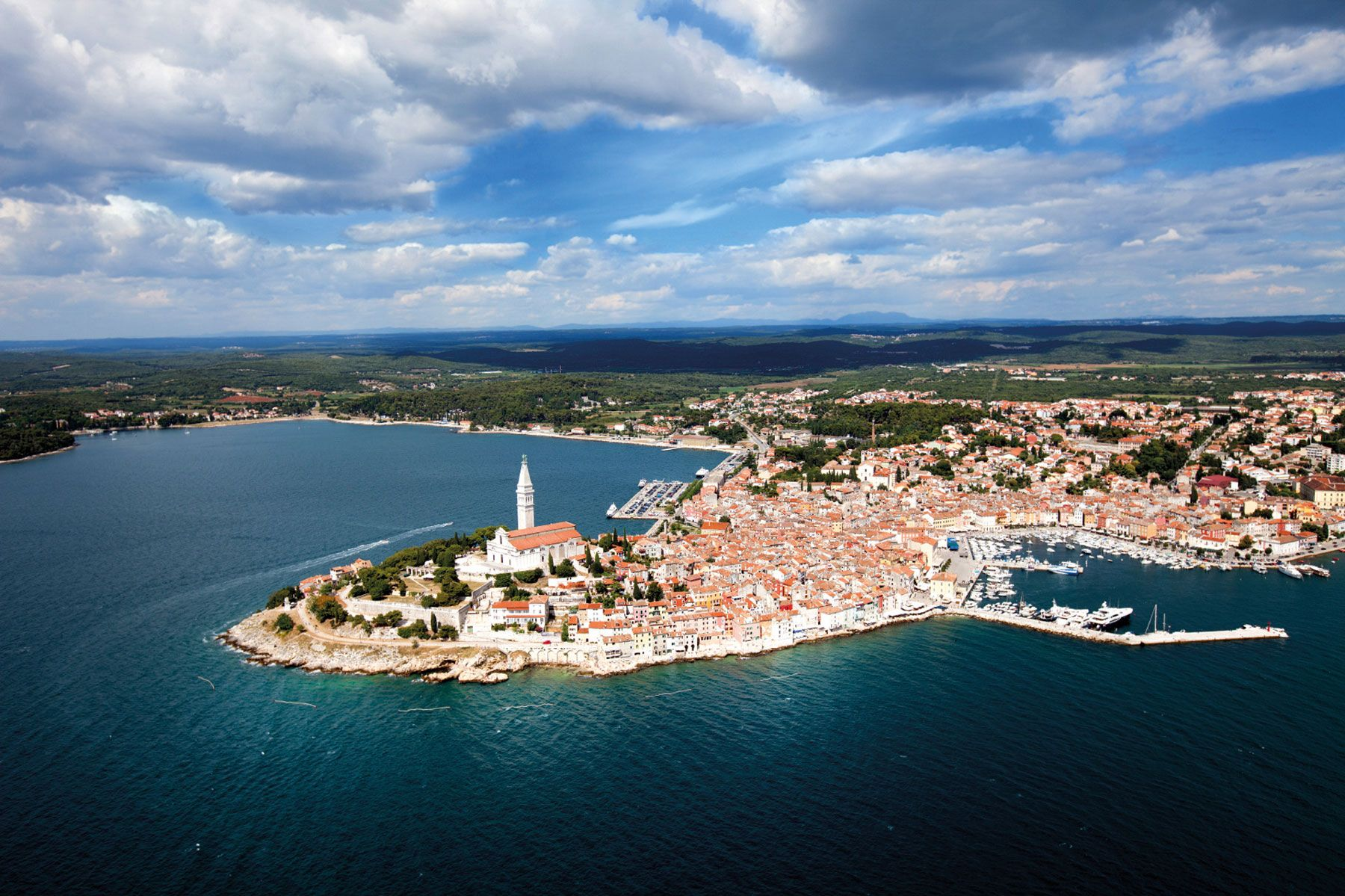 Rovinj 014432066Medium web