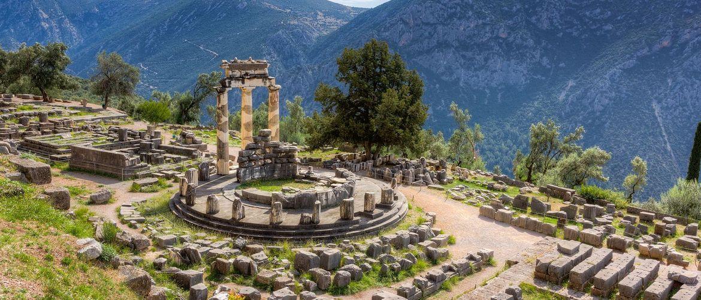 Delphi iStock157116129 web