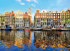 Amsterdam2 web