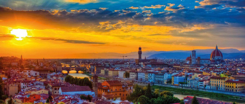 Florenz iStock480808252 web