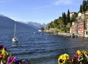 Comersee