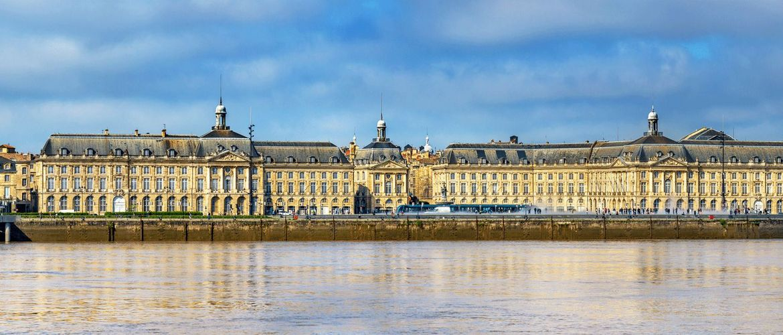 Bordeaux iStock673047000 web