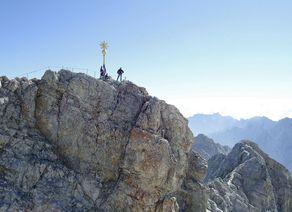 Zugspitze Somweber DSCF0001 web