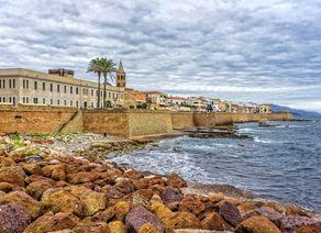 Alghero iStock881583206 web