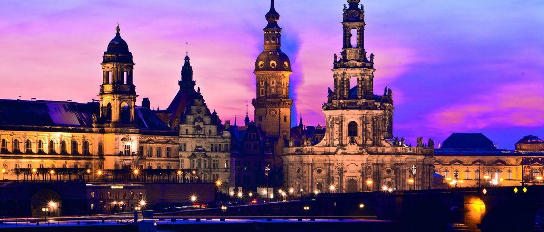 D_Sachsen_Dresden_Brühlsche Terrasse