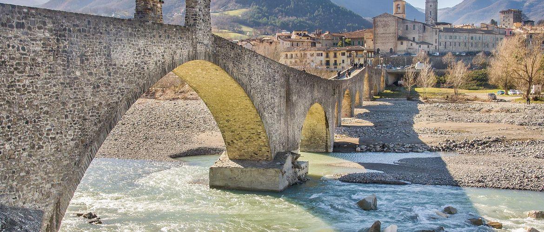 Emilia Romagna web
