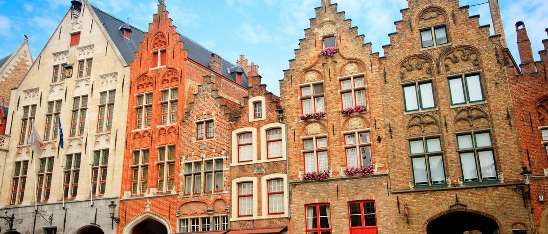Brüssel_Shops