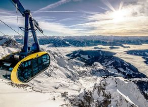 Dachstein Panoramagondel photoguides web