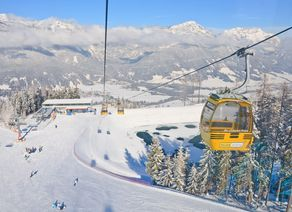 Schladming Winter 01