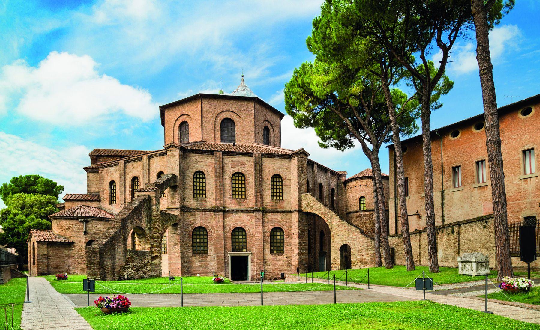 Ravenna iStock 526446097 web